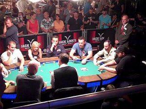 spela gratis poker och turneringar